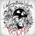 Artist Name: Ha Line - BCDMG / Unforgettable Works