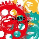 艺人名: Ra行 - LIBRO / GEAR