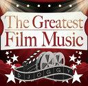 饶舌, 嘻哈 - DJ OGGY / The Greatest Film Music