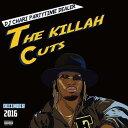DJ CHARI / THE KILLAH CUTS -DECEMBER-