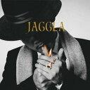 JAGGLA / 蜃気楼