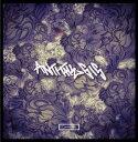 MOL53 / ANTITHESIS
