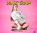 艺人名: A行 - Elle Teresa / Pink Trap