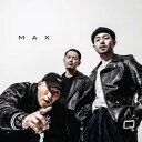 般若 x ZORN x SHINGO★西成 / MAX 初回限定盤(CD DVD)