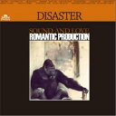 Artist Name: Ra Line - ROMANTIC PRODUCTION / DISASTER