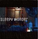 Rin音 / sleepy wonder/SNSを愛してる 7inch