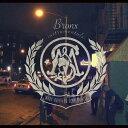 艺人名: Ma行 - MASS-HOLE & DJ SCRATCH NICE / B'ronx instrumentals