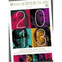V.A / Memory of 2013 SLOW JAM