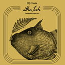 DJ Casin / otha fish -Instrumental Reggae Mix-