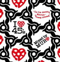 Other - MURO / I LOVE 45's -La La Means…Sweet Sweet Revue Pt.1-