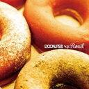 DOONUTS!! (DJ HISAYA, DJ KENJI, SAORIX, STAR FAZE ...