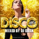 DJ DASK / DISCO HITS