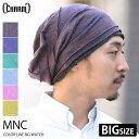 MNC カラー ライン ビック ワッチ | メンズ レディース 春 夏 春用 夏...
