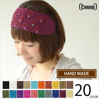 Headband hairband women's spring summer hairband hairband parent-child pairs headband accessories knit headband 10P13oct13_b