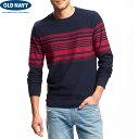 大きいサイズ オールドネイビー セーター メンズ OLD NAVY