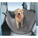 ペットドライブシート PDSE-130[ペット ドライブ用品犬猫カー用品おでかけ用品ペットベットペットシートアイリスオーヤマ] キャットランド