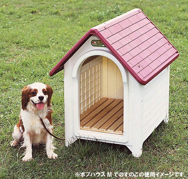 最大1000円OFFクーポン配布中ボブハウス用快適スノコKF-560(幅:約56cm)ボブハウスM・