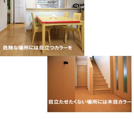 【最大350円OFFクーポン配布中!】コーナーガ...の商品画像