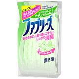 置き型ファブリーズグリーン 130g(P&G・緑・消臭剤・芳香剤・ルームフレグランス・置型)[AT]【D】【0530daki】【RCP】