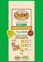 《当店イチオシ★!!》ニュートロ ナチュラルチョイス ラム&玄米 成犬用 6kg 送料無料 超小型犬
