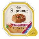 е╦ехб╝е╚еэ е╖ехе╫еьет елеэеъб╝е▒ев е┴енеє └о╕д═╤ е╚еьед 100g nutro SupreMo еве└еые╚ ╕д е╒б╝е╔ ежезе├е╚ е╔е├е░е╒б╝е╔ е┌е├е╚е╒б╝е╔ е╤е╞е┐еде╫ ┴э╣ч▒╔═▄┐й енеуе├е╚ещеєе╔ │┌┼╖ [4562358787577] б┌Dб█