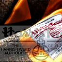 ハリスツイードジャケット(Harris Tweed) オーダージャケット 秋冬 ツイード ガンクラブチェック、ヘリンボーン、ウィンドウペーン...