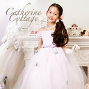 The Tulle skirt dress formal dress wedding ceremony child piano presentation [_ Kanto tomorrow for comfort] of the child dress flower belt [_ Koshinnetsu tomorrow for comfort] [_ Hokuriku tomorrow for comfort] [_ Tokai tomorrow for comfort]