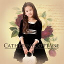 Sale child velour stripe sash one piece child dress four circle entrance ceremony graduation ceremony graduation ceremony wedding ceremony