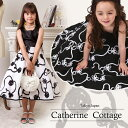 100 110 120 130 140 monotone child dress one piece four circle wedding ceremony children's clothes child child kids Jr. presentation Rakuten 150cm 753 of the child dress deep-discount sale  tape embroidery