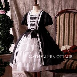 子供ドレスフォーマルキッズドレス