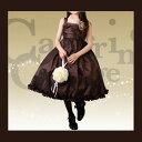 シックな色が素敵なフォーマルドレス訳ありアウトレット ブラン・フォンセ フォーマルドレス 子供ドレス