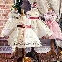 Baby dress child wedding ceremony four circle 753 [_ Kanto tomorrow for comfort] with the outlet child dress elegant taffeta dress ★ headband which there is reason in [_ Koshinnetsu tomorrow for comfort] [_ Hokuriku tomorrow for comfort] [_ Tokai tomorrow for comfort]