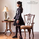 入学式 卒業式 女の子 スーツ チュールスカートス...