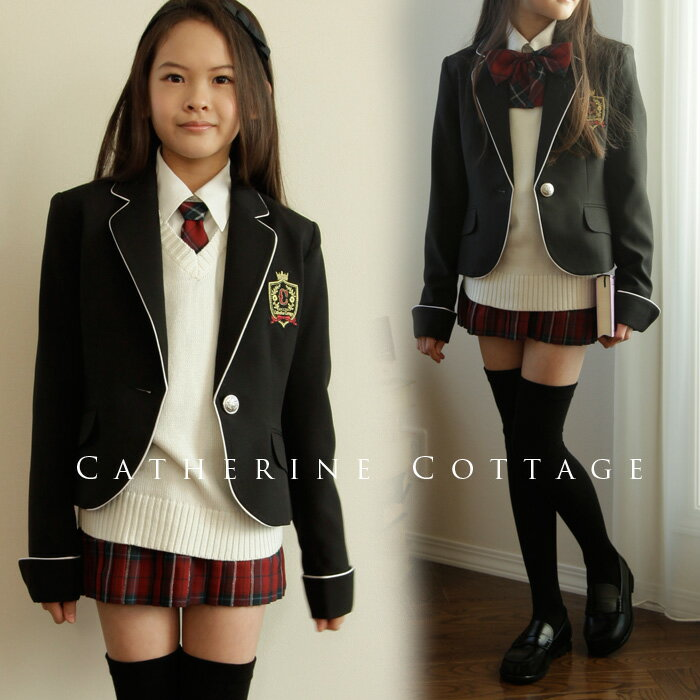 Formal Suits for Junior Girls