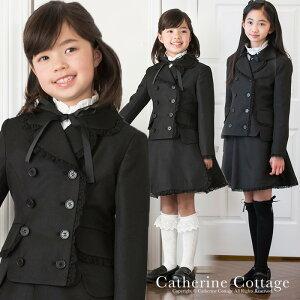 ブラックフォーマル フォーマル 冠婚葬祭 スカート ジャケット