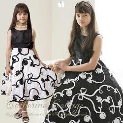 子供ドレス激安セール