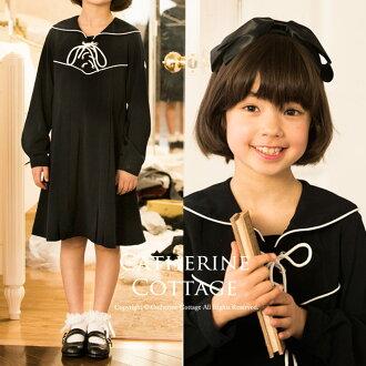 Sailor Classic Cotton dress