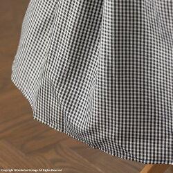 発表会子供ドレスラメチェックドレス[子供服キッズ女の子フォーマル結婚式120130140150cm金銀黒七五三衣装こども楽天通販]【キャサリンコテージ】