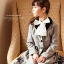 卒業式 スーツ 女の子 入学式 子供服 ...