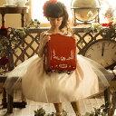★予約販売★アリス ランドセル アンティークローズアリス キャサリンコテージのアリスランドセル全6色 ♪女の子 刺繍 日本製 2017年 用 モデル クラリーノ...