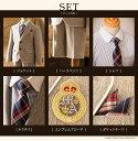 入学式 スーツ 男の子 英国式 園遊会グレージュ ス...