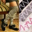 日本製 ハイソックス YUP4 ジュニア/ティーンズ/レディース 靴下 ドレスやワンピースに合わせて♪ フォーマル キッズ 子供 ダンス衣装 【キャサリンコテージ】