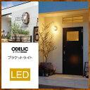 オーデリック ブラケットライト 【OG 254 606LD】【OG254606LD】 【沖縄・北海道・離島は送料別途必要です】【せしゅるは全品送料無料】
