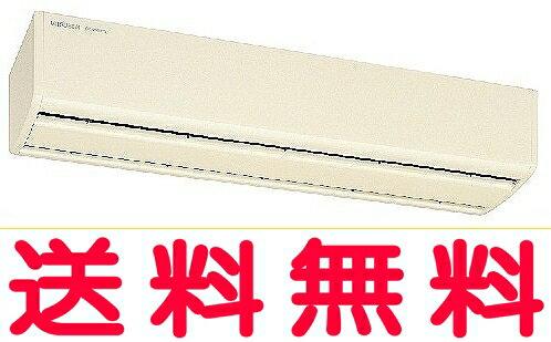 三菱 換気扇 【GK-3009S】 業務用タイプ【GK3009S】  [新品]【RCP】【せしゅるは全品送料無料】【セルフリノベーション】:おしゃれリフォーム通販 せしゅる 『カード決済なら分割払もOK!』