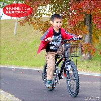 【送料無料】子供自転車Jr.MTジュニアマウンテンキッズバイク子供用自転車自転車安全整備士が点検、整備して組立するので安心安全届いたらすぐ乗れる状態です!シティサイクル自転車キッズ