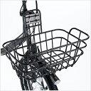 【BRIDGESTONE(ブリヂストン/ブリジストン)】bikkeおおきいバスケット F761318 バスケット かご カゴ 自転車