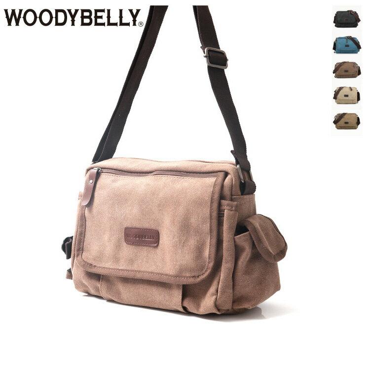 ショルダーバッグ メンズ 帆布(キャンバス生地)B5サイズ斜め掛け(斜めかけバッグ)は大容量・多収納で軽量(軽い)から通学・通勤や男性(誕生日・父の日)・レディースへプレゼント(ギフト)に 肩掛けバッグ/帆布バッグ 旅行用カバン コットンバッグ 鞄