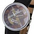 ヴィヴィアンウエストウッド Vivienne Westwood tartan unisex watch 腕時計VV020 BK *【c】【新品・未使用・正規品】lucky5days