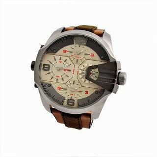 ディーゼル DIESEL DZ7375  メンズ 腕時計【r】【新品・未使用・正規品】 【送料無料】2016