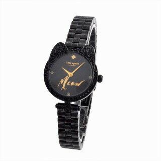 ケイトスペード KATE SPADE KSW1152  レディース 腕時計【r】【新品・未使用・正規品】 【送料無料】2016